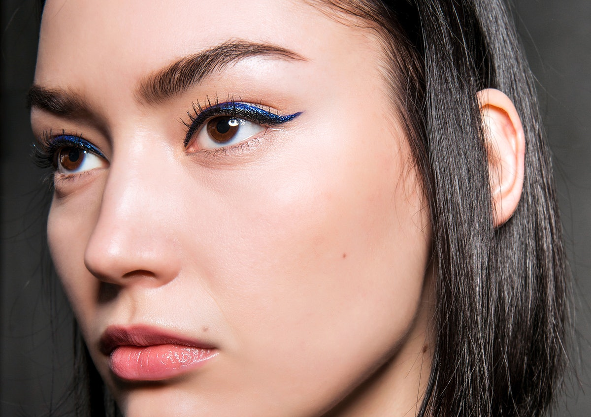The best eyeliners of all time will help you create the perfect makeup look
