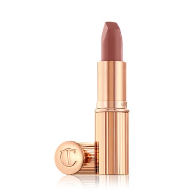 Very Victoria Matte Revolution Lipstick