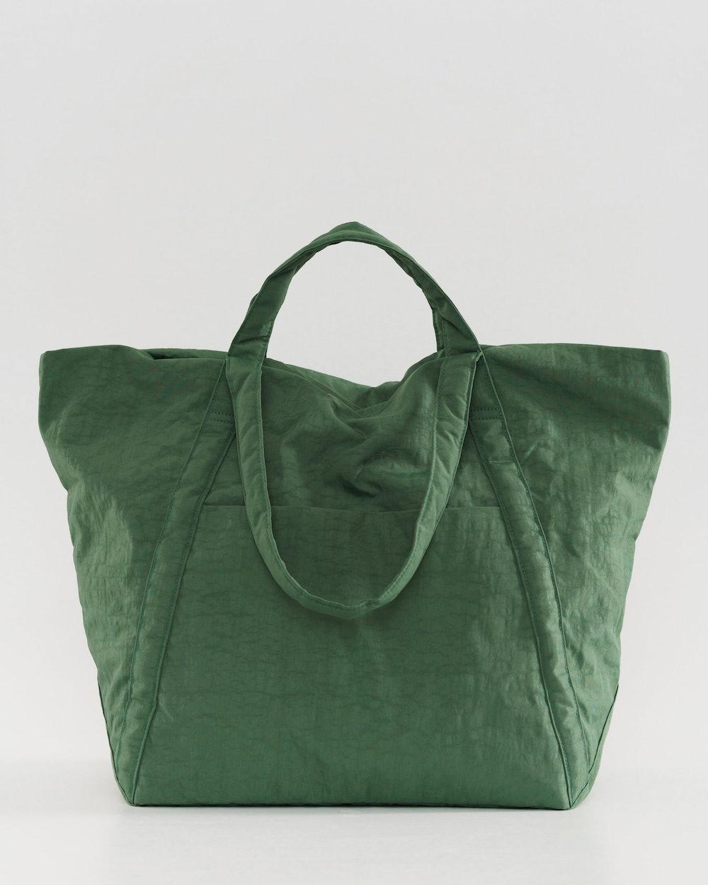 Travel Cloud Bag