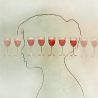 """An """"alcohol memory trace"""" in the brain can trigger relapses — study"""