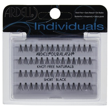Ardell Duralash Individuals