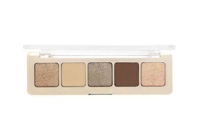 Natasha Denona Mini Eyeshadow Palette in Glam