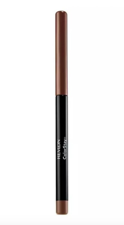 ColorStay Eyeliner Longwearing with Rich, Intense Color