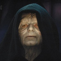 Palpatine: All the Star Wars clues you missed that explain his return