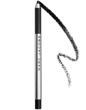 Highliner Gel Eye Crayon Eyeliner