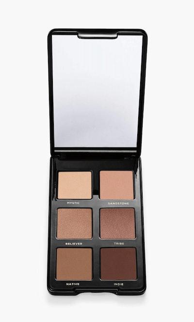 bareMinerals Gen Nude® Eyeshadow Palette, Neutral