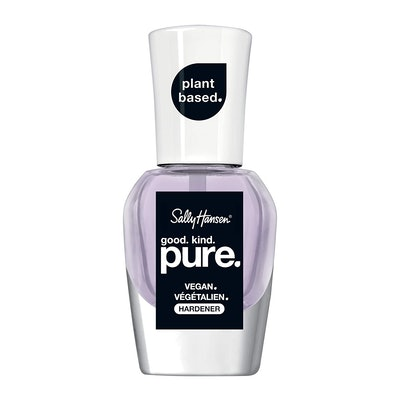 Sally Hansen Good. Kind. Pure Vegan Nail Hardener