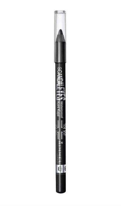 Kohl Kajal Waterproof Eye Liner