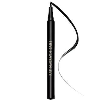 Perma Precision Liquid Eyeliner