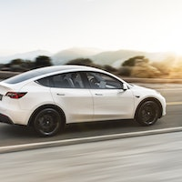 Tesla Model Y design tweaks coming as Musk predicts 'best selling car'