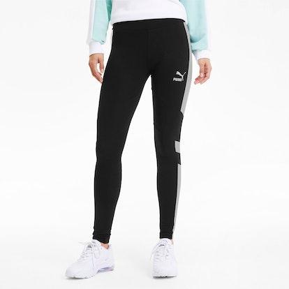 Tailored for Sport Women's Leggings