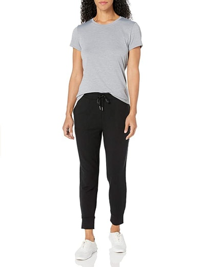 Core 10 Women's Cloud Soft Sweatpant