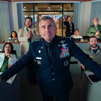 'Space Force' Netflix preview: 5 workplace comedies to watch while you wait