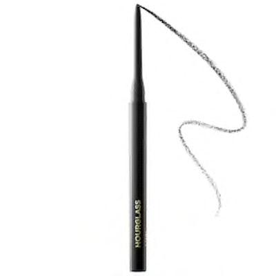 1.5 MM Mechanical Gel Eyeliner