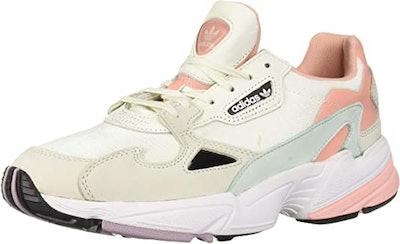 adidas Originals Falcon Athletic Shoe