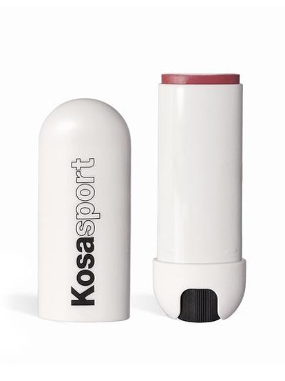 Kosasport LipFuel in Pulse