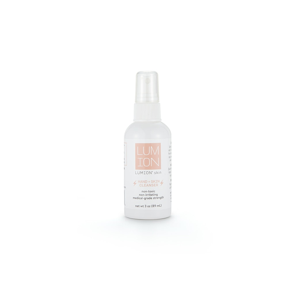 Hand + Skin Cleanser