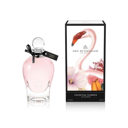 Eric Buterbaugh Fragrances Celestial Jasmine