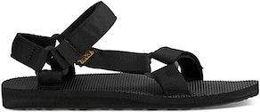 Teva Men's Original Urbanl Sandal