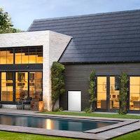 Tesla Solar Roof: Elon Musk outlines plan to reach 1,000 homes per week