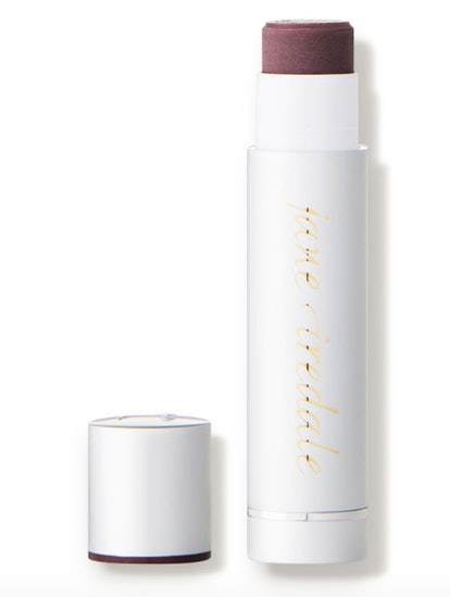 LipDrink Lip Balm in Tease