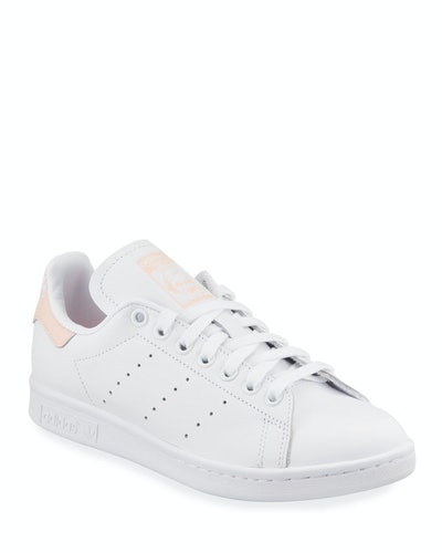 Stan Smith Low-Top Fashion Sneakers