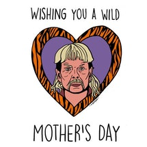 15 Mother's Day Cards From Etsy That Will Make Your Mom Laugh