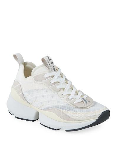 Manston Sport Sneakers