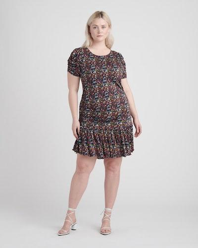Tanya Taylor Effie Dress
