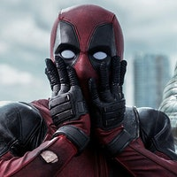 'Deadpool 3' release date: Why Wade Wilson shouldn't join the MCU