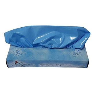 Heaven Scent Scented Hygiene Bags