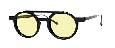 Thierry Lasry Immunity Sunglasses
