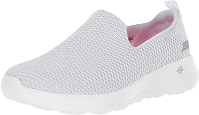 Skechers Go Walk Joy Slip-On Walking Shoe