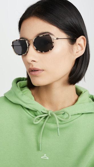 Venetian Sunglasses