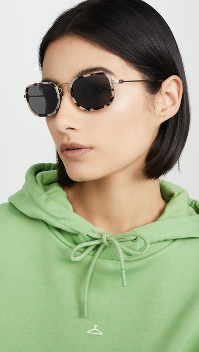 Venetian Sunglasses