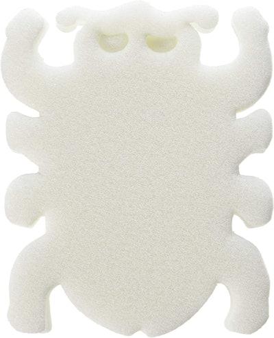 Rola-Chem Oil-Absorbing Sponge (2-Pack)