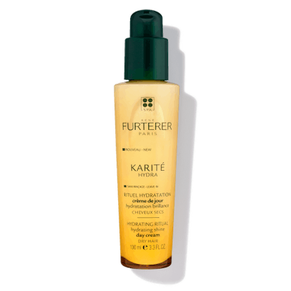 KARITÉ HYDRA Hydrating Day Cream