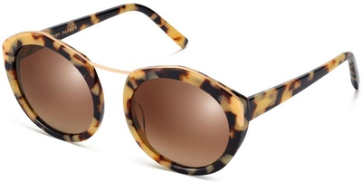 Warby Parker Bettina