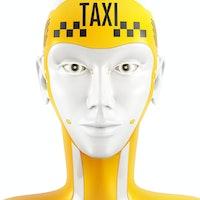 Tesla robo-taxi release date: Elon Musk outlines 3-step plan