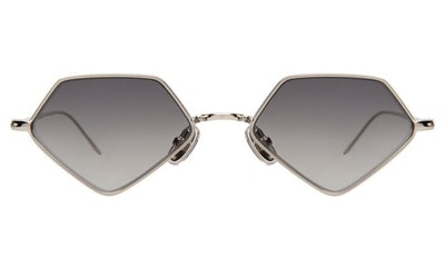 Illesteva Beak Sunglasses
