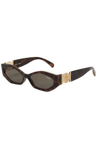Kensington Sunglasses Tortoise