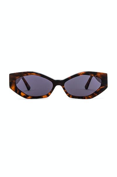 My My My Blayne Sunglasses