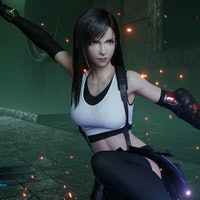 'FF7 Remake' Stagger Effect Battle Intel: How to get 200, 300 percent