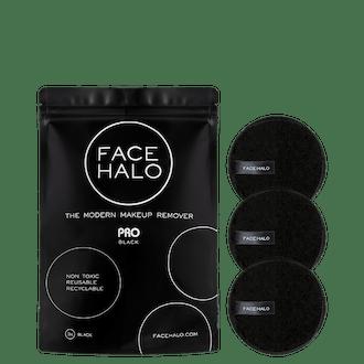 Face Halo Pro