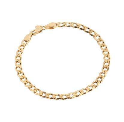 Forza Bracelet