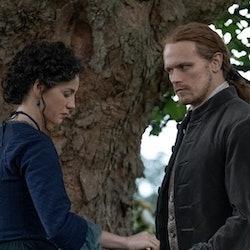 Outlander Season 6 won't premiere anytime soon.
