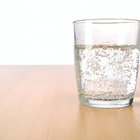Is seltzer water healthy?