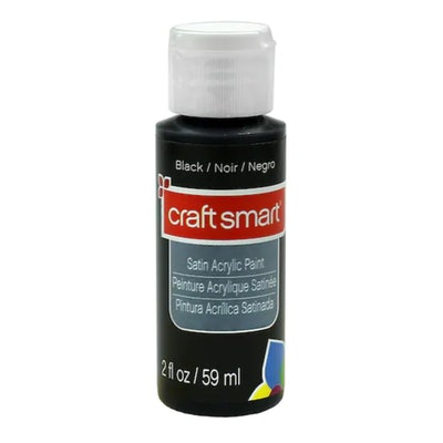 Acrylic Paint by Craft Smart