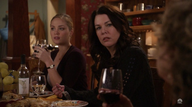 NBC's 'Parenthood' is available on Hulu.