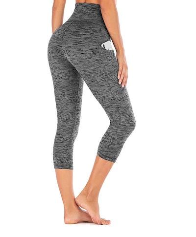 IUGA High-Waist Yoga Pants